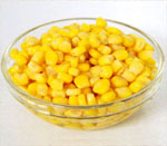 corn seeds vijapur, corn seed manufacturer vijapur, corn seeds gujarat, corn seed manufacturer gujarat, corn seeds india, corn seed manufacturer india